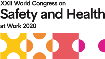 World congress logo